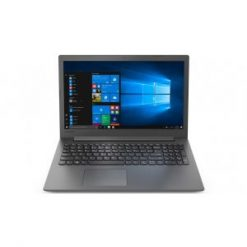 Lenovo Ideapad 130 ci5 8th 4GB 1TB 15.6 2GB GPU-in-Pakistan