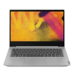 Lenovo Ideapad S340 Ci5 10th 4GB 1TB 14-in-Pakistan