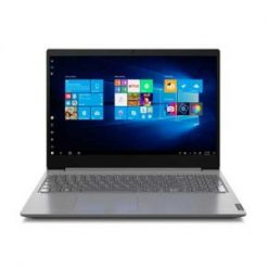 Lenovo Ideapad V15 Ci5 8th 4GB 1TB 15.6-in-Pakistan