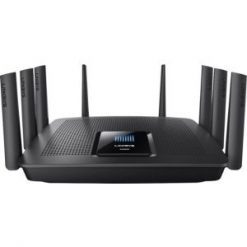 Linksys EA9500 AC5400 Max Stream Wifi Router-in-Pakistan