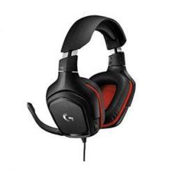 Logitech G331 Gaming Headset-in-Pakistan