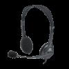 Logitech H111 Headphone-in-Pakistan