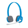 Logitech H150 Headphone-in-Pakistan