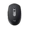 Logitech M590 Multi Device Silent Mouse-in-Pakistan