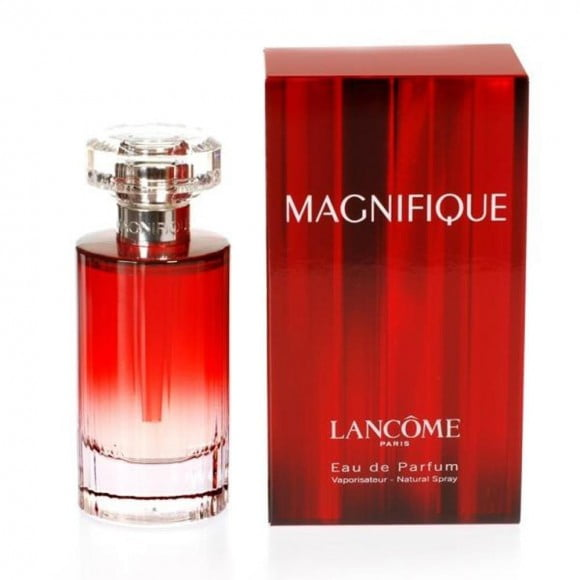 LANCÔME MAGNIFIQUE EAU DE PARFUM 75ml