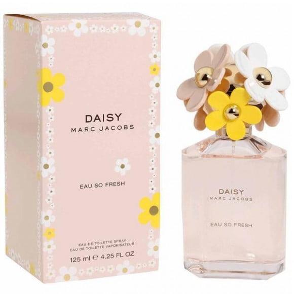 Daisy Eau So Fresh by Marc Jacobs 125ml EDT