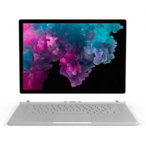 Microsoft Surface Book 2 Ci5 8th8GB 256GB 13.5 Win10 (On Order)-in-Pakistan
