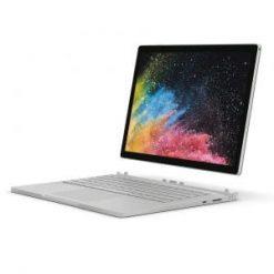 Microsoft Surface Book 2 Ci7 8th16GB 1TB 13.5 Win10 6GB GPU (On Order)-in-Pakistan