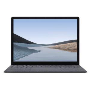 Microsoft Surface Laptop 2 Ci7 8th16GB 1TB 13.5 Win10 (On Order)-in-Pakistan
