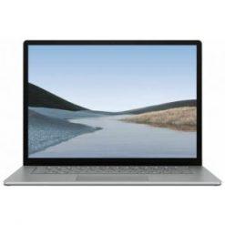Microsoft Surface Laptop 3 AMD Ryzen 58GB 128GB 15 Win10-in-Pakistan
