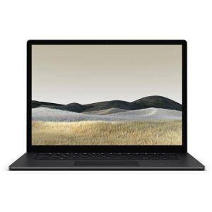 Microsoft Surface Laptop 3 AMD Ryzen 7 16GB 512GB 15 Win10 (On Order)-in-Pakistan