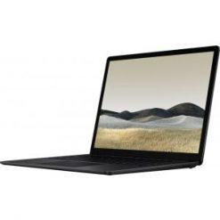 Microsoft Surface Laptop 3 Ci7 10th16GB 1TB 13.5 Win10 (On Order)-in-Pakistan