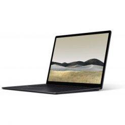 Microsoft Surface Laptop 3 Ci7 10th 32GB 1TB 15 Win10 (On Order)-in-Pakistan