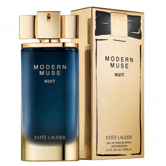 Modern Muse Nuit by Estee Lauder 100ml EDP