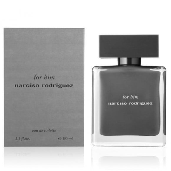 Narciso Rodriguez for men 100ML