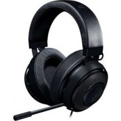 Razer Kraken Pro V2 Headphone-in-Pakistan