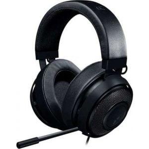 Razer Kraken Pro V2 Headphone-in-Pakistan