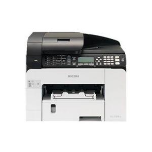 Ricoh 3120B SFN Printer-in-Pakistan