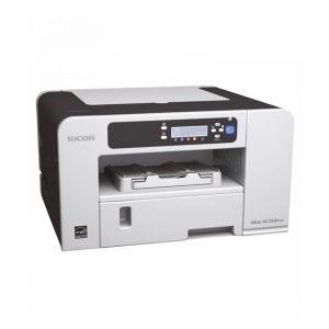 Ricoh Aficio SG3110DN Printer-in-Pakistan