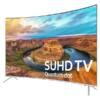"Samsung 55"" 55KS8500 SUHD 4K CURVED SMART LED TV"