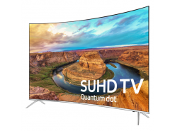 "Samsung 55"" 55KS8500 SUHD 4K CURVED SMART LED TV"