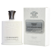 Silver Mountain Water by Creed 120-ML EDP