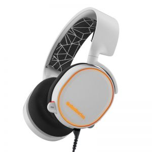 SteelSeries 5 Arctis Headphone-in-Pakistan
