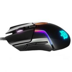 SteelSeries 650 Rival Mouse-in-Pakistan