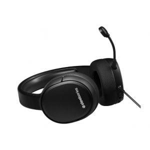 SteelSeries Arctis 1 Headphone-in-Pakistan
