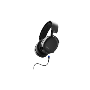 SteelSeries Arctis 3 Bluetooth Headphone-in-Pakistan