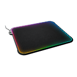 Steelseries QcK Prism Mouse Pad-in-Pakistan