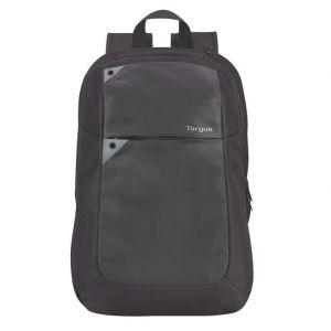 "Targus TBB565AP 15.6"" Intellect Backpack-in-Pakistan"