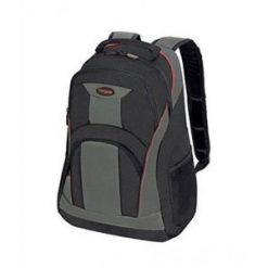 "Targus TSB19403AP 16"" Motion Backpack-in-Pakistan"