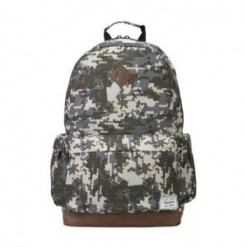 "Targus TSB93601AP 15.6"" Starta Backpack-in-Pakistan"