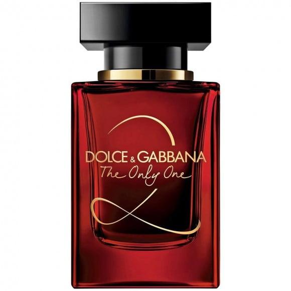 Dolce & Gabbana THE ONLY ONE 2 Eau de Parfum spray for woman