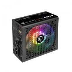 Thermaltake 500W Smart RGB-in-Pakistan