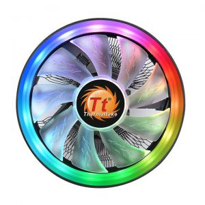 Thermaltake UX100 ARGB Cooler-in-Pakistan
