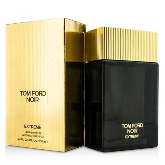 Tom Ford Noir Extreme by Tom Ford 100ml EDP