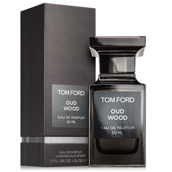 Oud Wood by Tom Ford 50ml EDP