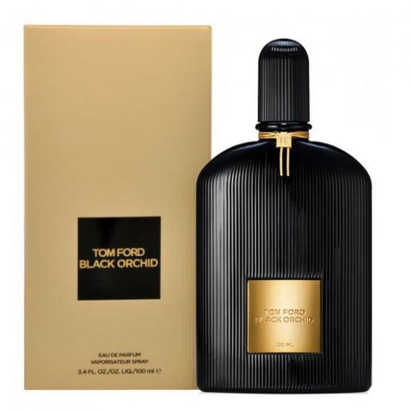 Black Orchid by Tom Ford 100ml EDP for Women
