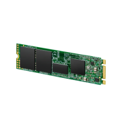 Transcend SSD 1TB 830S M.2-in-Pakistan