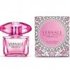 Versace Bright Crystal Absolu 90ml EDP