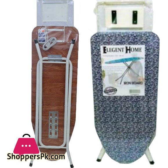 Elegent Home Iron Board EH0004