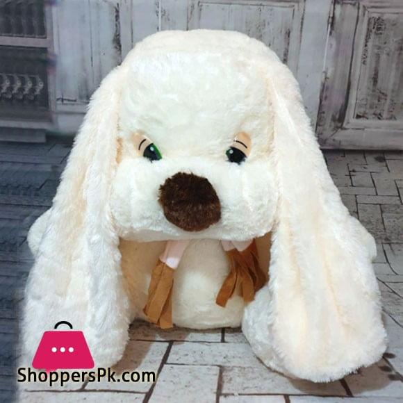 Stuff Puppy Toy For Kids 3-Feet N26