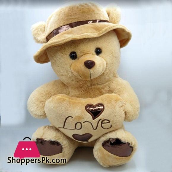 Cute Lamb Stuffed Animals, Buy Stuff Teddy Bear 50 Cm At Best Price In Pakistan