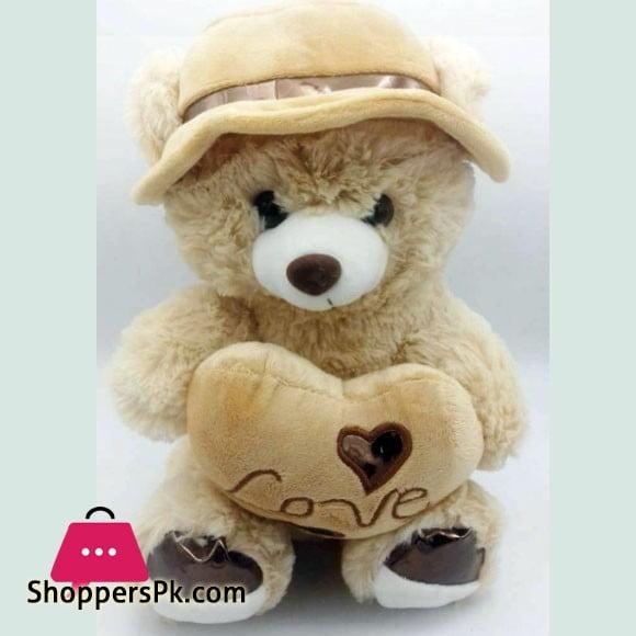 Stuff Teddy Bear BRB-30CM