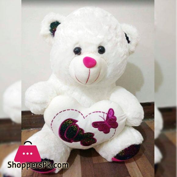 Cute Lamb Stuffed Animals, Buy Stuff Teddy Bear Bufl 50cm At Best Price In Pakistan