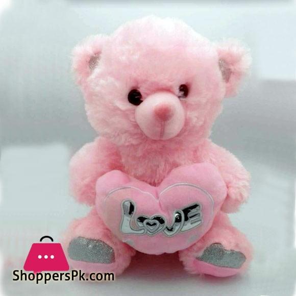 Stuff Teddy Bear PHB-30CM