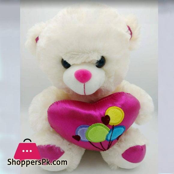 Stuff Teddy Bear PHBL -25cm