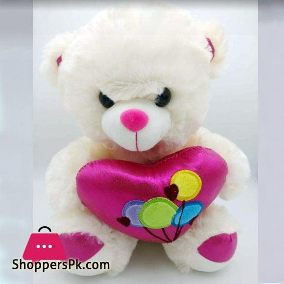 Stuff Teddy Bear PHBL -30cm